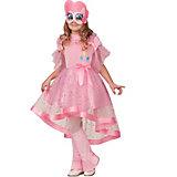 Карнавальный костюм Батик My Little Pony Пинки Пай 2