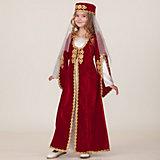 Карнавальный костюм Батик Кавказская девочка