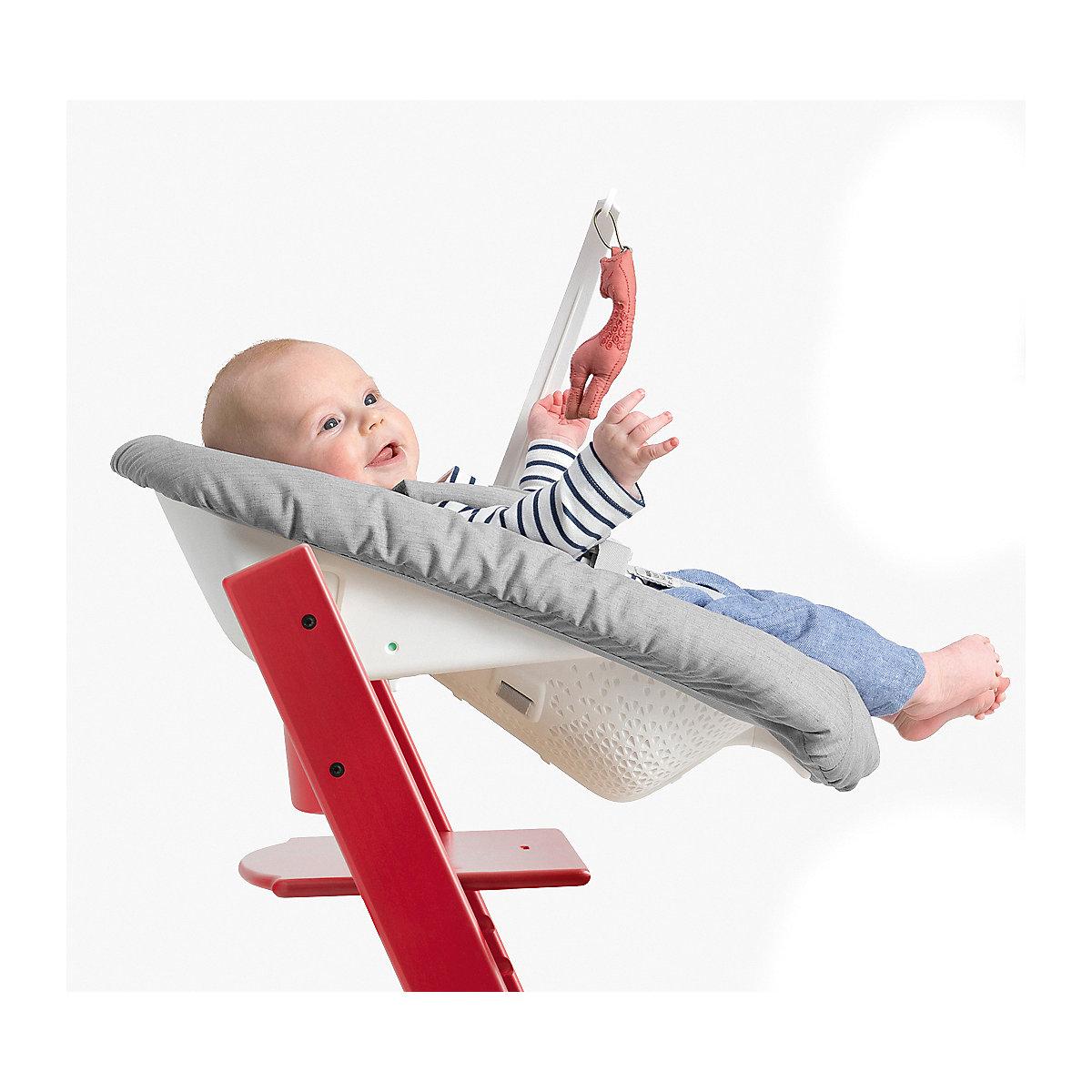 Stokke Baby Set Passt Nicht