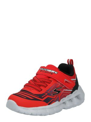 sneaker magna-lights bozler Sneakers Low weiß Gr. 23