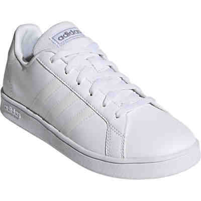 Kinder Sneakers Low GRAND COURT