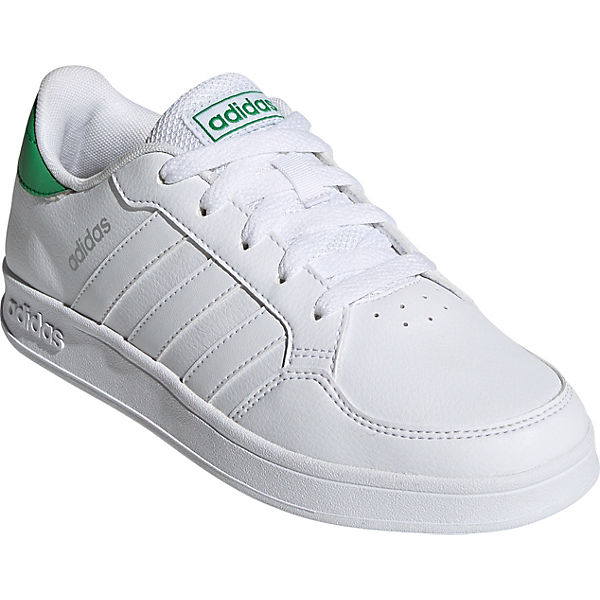 Kinder Sneakers Low BREAKNET