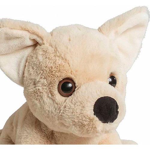 Мягкая игрушка Molli Спаниель, 30 см от Molly