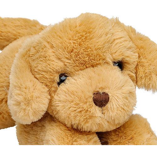 Мягкая игрушка Molli Лабрадор, 28 см от Molly