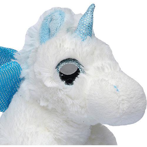 Мягкая игрушка Molli Единорог, 20 см от Molly
