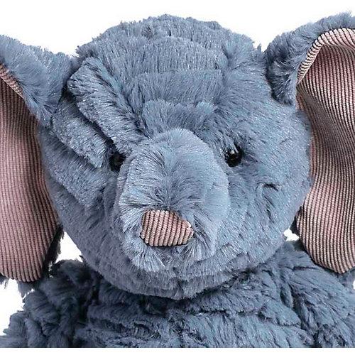 Мягкая игрушка Molli Слоник, 36 см от Molly