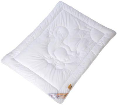 Kinder Bettdecke Daunen 15 100 X 135 Cm Alvi Mytoys