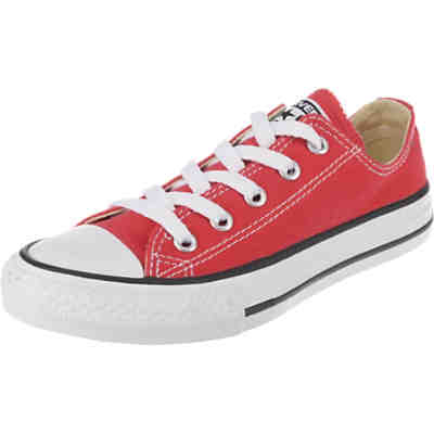 CONVERSE Ox Canvas Kinder Sneakers