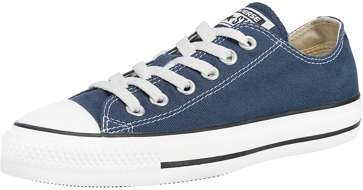 Chuck Taylor All Star Ox Sneakers Low Gr. 44