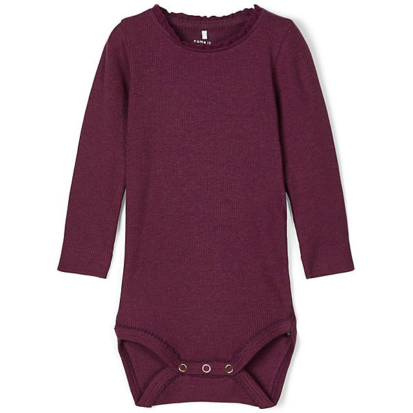 Kinder Body, Organic Cotton