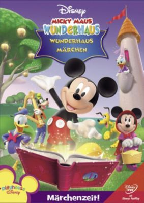 Reliable Vtech Lerncomputer Micky Maus Educational Other Educational Toys