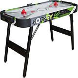 Игровой стол Proxima Gashek 42 для аэрохоккея