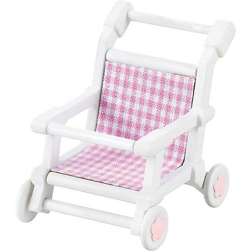 Игрушка Sylvanian Families Детская коляска от Эпоха Чудес