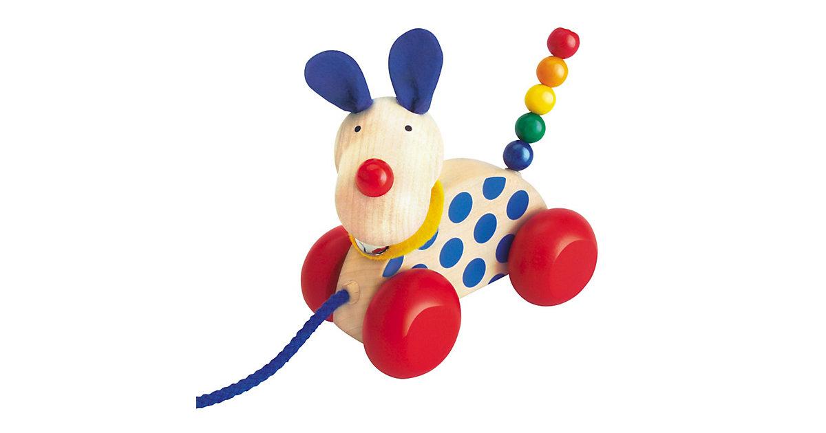 Selecta · Nachziehtier Hund Nico