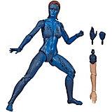 Фигурка Marvel Legends X-Men Мистик, 15 см