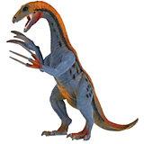 """Динозавр Играем вместе """"Теризинозавр"""""""