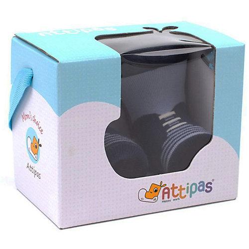 Тапочки Attipas - синий от Attipas