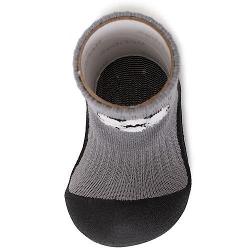 Тапочки Attipas - серый от Attipas