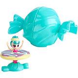 Кукла-балерина WowWee Prima Sugarinas, в ассортименте