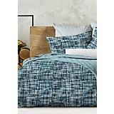 Комплект постельного белья Wenge Boucle, 1,5-спальное