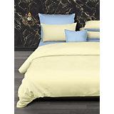 Комплект постельного белья Унисон Narsico, 1,5-спальное