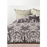Комплект постельного белья Романтика Баронесса, 1,5-спальное
