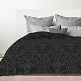 Комплект постельного белья Унисон Лоренцо, 1,5-спальное