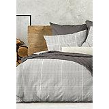 Комплект постельного белья Wenge Basic, 1,5-спальное