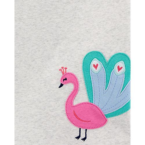 Пижама carter`s, 2 шт - mehrfarbig