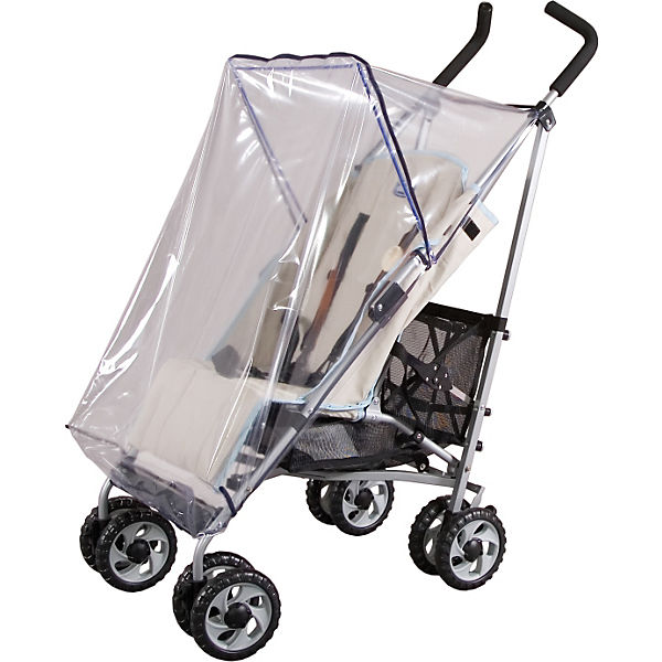 regenverdeck f r buggys ohne verdeck marine sunnybaby mytoys. Black Bedroom Furniture Sets. Home Design Ideas