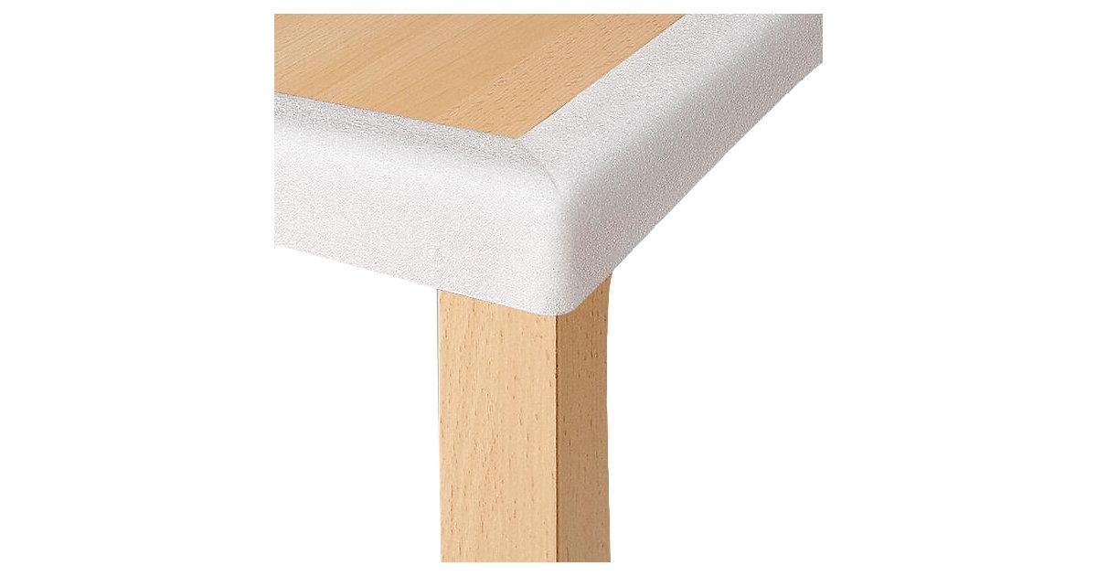 kantenschutz kunststoff preisvergleich die besten angebote online kaufen. Black Bedroom Furniture Sets. Home Design Ideas