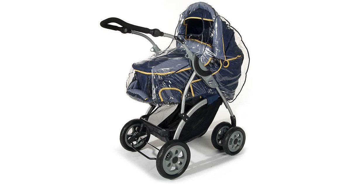 Regenverdeck Kinderwagen Kinder