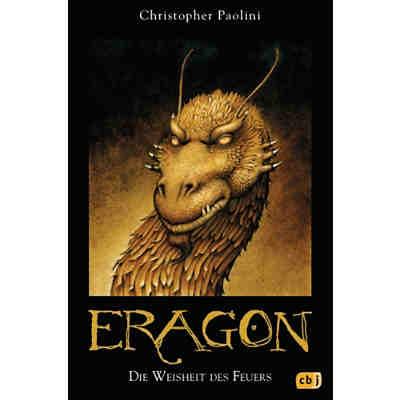 Eragon die weisheit des feuers