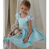 Нарядное платье Unona D'art