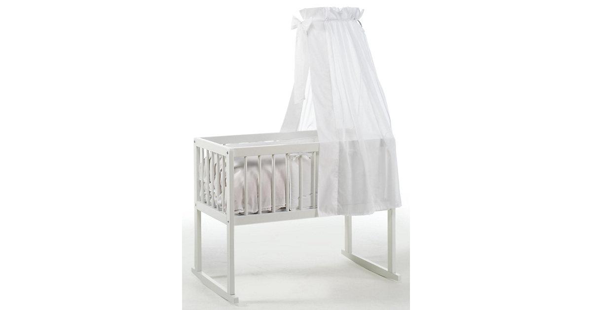 preisvergleich wiege lilly komplett willbilliger. Black Bedroom Furniture Sets. Home Design Ideas