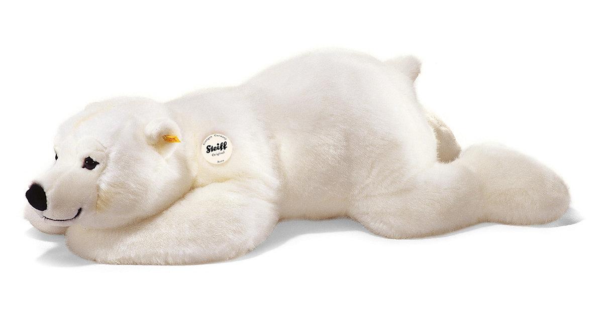 Steiff · Steiff Arco Eisbär weiß 45 cm