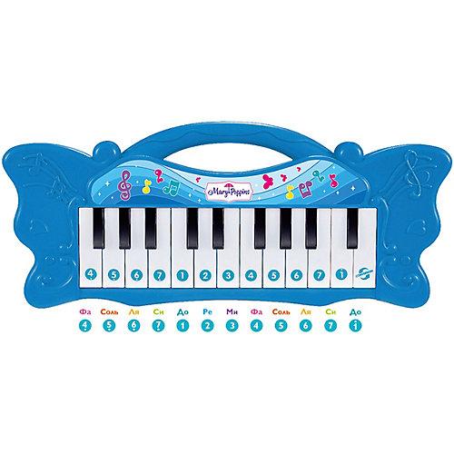 Мини-синтезатор Mary Poppins Классика для малышей от Mary Poppins