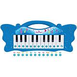 Мини-синтезатор Mary Poppins Классика для малышей