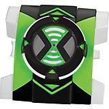 Часы Омнитрикс Playmates Ben 10 Голос пришельца