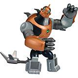 Игровая фигурка Playmates Ben 10 Бронированный Гумангозавр, 12,5 см