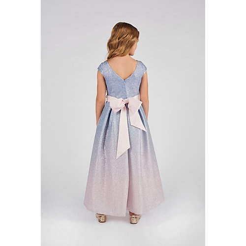 Платье нарядное Choupette - синий от Choupette