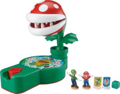 Super Mario™  Piranha Plant Escape!