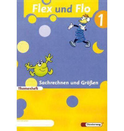 flexundflo mytoys
