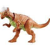 Базовая фигурка динозавра Jurassic World Dino Rivals