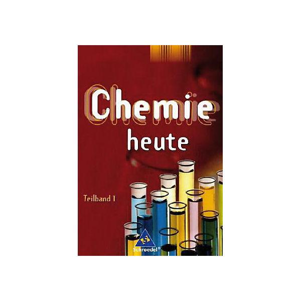 chemie heute sekundarbereich i ausgabe niedersachsen neubearbeitung 7 8 schuljahr bandnr. Black Bedroom Furniture Sets. Home Design Ideas