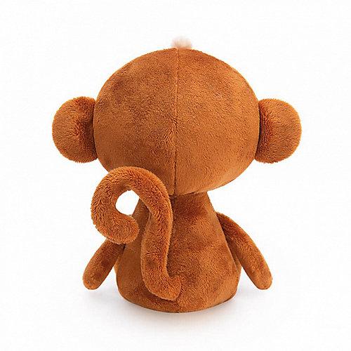 Мягкая игрушка Budi Basa Обезьянка Отиша, 15 см от Budi Basa