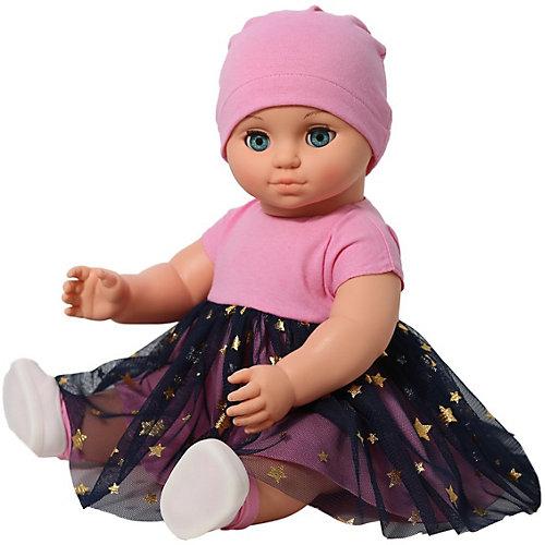 """Кукла-пупс Весна """"Звёздное небо"""", 42 см от Весна"""