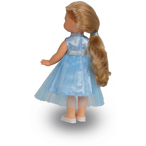 """Кукла Весна """"Эля 4"""", 30,5 см от Весна"""