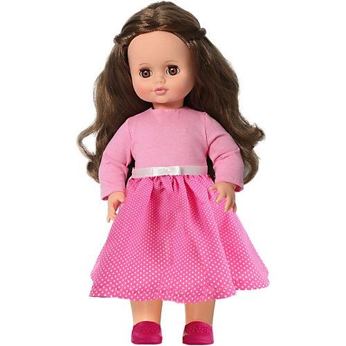 """Кукла Весна """"Инна Модница 1"""", озвученная, 43 см от Весна"""