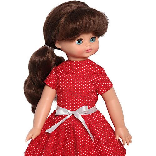 """Кукла Весна """"Алиса Кэжуал 1"""", озвученная, 55 см от Весна"""